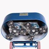 Plancher de béton Meuleuse Meuleuse de béton de la machine de meulage de plancher