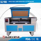 Madeira Laser Engraving Máquina de Corte Glc9060