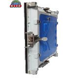 P4 Actualización de alta en el interior de LEDS de color negro para la etapa (>1.920 Hz/s)