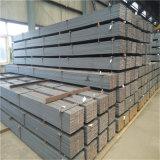 工場価格の熱間圧延の穏やかな鋼鉄フラットバー