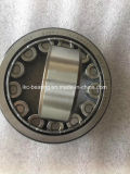 Подшипник ролика Nu314ecj/C3 SKF Ikc Nks цилиндрический, Nu314ec, Nu314 Ecj, Ec, утюг/стальная клетка