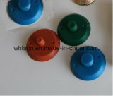 Пластиковый строительных материалов для конкретных Precast забивка гвоздей пластину (аппаратное обеспечение)