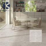 Di colore mattonelle di pavimentazione lustrate slittamento luminoso della porcellana non per la decorazione interna