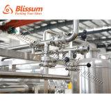 Промышленная обработка питьевой воды фильтрации воды 3t