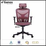 Manager-mittlere rückseitiges Büro-Stühle