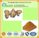 Extracto de la raíz de Cnidium Officinale, extracto de Ligusticum Wallichii, extracto de Ligusticum Chuanxiong
