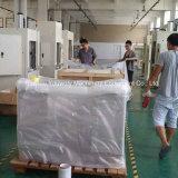 ODM Calefacción plástico Máquina de soldadura de las luces LED