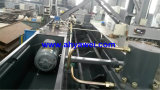 Приспособление Gilotyny Hydrauliczne датчика фронта CNC Ahyw Anhui Yawei