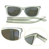 Горячая тенденция поляризации Tac объектив PC рамы наружного зеркала заднего вида моды солнечные очки