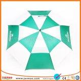 최신 판매 다채로운 자유로운 디자인 골프 우산