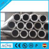 ASTM A53 GR. Tubulação de água da tubulação de gás da tubulação de petróleo da tubulação de B API 5L
