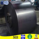 630mm complet sur le disque en acier laminés à froid Strip (SPCC) de la bobine d'acier