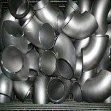 機械化を用いるステンレス鋼の精密鋳造の管のフランジ
