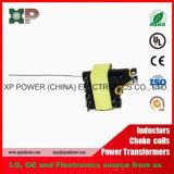 Transformateur Ee16 approuvé d'UL