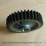 Getand Toestel voor Dieselmotor Bfm1013
