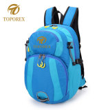 Bom Fashion Sport Saco de viagem mochila Trekking Caminhadas Sala Backpack