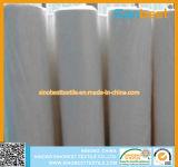 Qualität von Baumwolle/von Tearaway Stickerei-Polyschutzträger