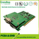 Prototyp PCBA mit Qualität und schneller Anlieferung