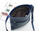 デザイナー女性のメッセンジャーは袋に入れるCrossbodyのショルダー・バッグ(WDL0904)を