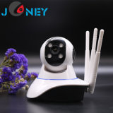 安い価格の無線屋内ドームCCTV IPのカメラ