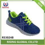 De nouveaux Hommes Chaussures de sport chaussures running respirante