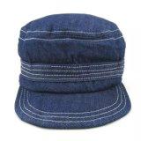 綿によって洗浄される帽子、方法帽子、余暇の帽子、軍の帽子