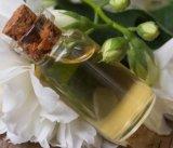 De zuivere Olie van de Jasmijn voor Natuurlijk Parfum