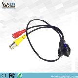 Wdm Ahd HD 1,3 Super Mini câmara CCTV Vigilância Microscópica