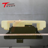 ABS/Plastic 급류 시제품을 기계로 가공하는 중국 제조자 CNC