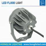 Proyector LED de alta calidad en el exterior IP65 10W 20W proyector LED 30W