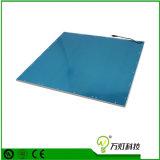 Energie - LEIDEN van het Plafond van de besparings 32/36/40 W Oppervlakte Vierkante Comité Lichte 60X60