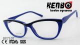 PC de alta qualidade vidros ópticos marcação FDA Kf7107