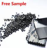 [ب/بّ/بس/فا] الصين لون سوداء بلاستيكيّة [مستربتش] صاحب مصنع