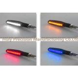 Allgemein verwendetes LED-Lenklampen-Motorrad-Ersatzteile