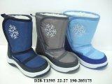 Divers Bottes de neige, de la chaleur de la préservation, style populaire de la neige d'amorçage Boot