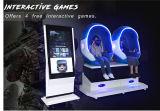 Realität-Kino-elektronische Plattform für 5D 7D 9d Kino