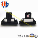 벤츠 W203 4D (HS-LED-004)를 위한 LED 차량 번호판 빛