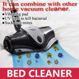 Ordinateur de poche lit électrique Cyclone nettoyeur à sec