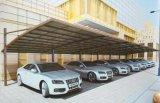 China fornecimento fábrica de automóveis de Protecção Solar ShelterTelheiro
