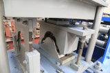 Rullo della protezione del Ridge del tetto del metallo che forma riga