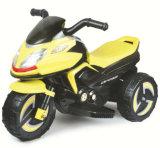 2018 Nuevo Popular Kids mini motocicleta eléctrica