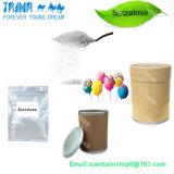 供給の高品質のSucraloseの粉/56038-13-2