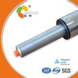 подъем газа азота 120mm пневматический для стула офиса