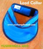 Cappello protettivo del cavo del collare del collare protettivo della tiroide dei raggi X