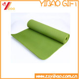 Matten van de Yoga van het Silicone van de Grootte van de douane de Grote, de Mat van Sporten (x-y-SP-165)