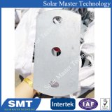 Energía verde Energía Solar Fotovoltaica Solar Sistema de estantería