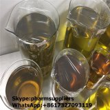 CYP grasse 200 de Boldenone Cypionate 200mg/Ml Boldenone Cypionate 100mg/Ml