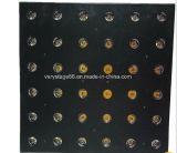 6*6/36*3W КРИ LED Matrix фары дальнего света