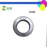 Шаровой подшипник 6312 для малого трактора сделанного в Китае