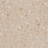 Mattonelle di ceramica delle mattonelle della pietra del granito del materiale da costruzione per il salone